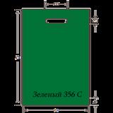 зеленый 356 С